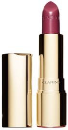 Clarins Joli Rouge Brillant Lipstick 3.5g 07