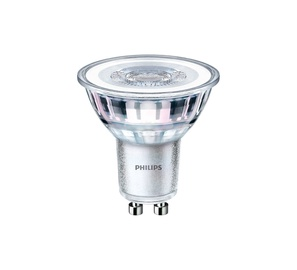 LED SP.PHILIPS PAR16 360 4,6WCAURSP.3GAB