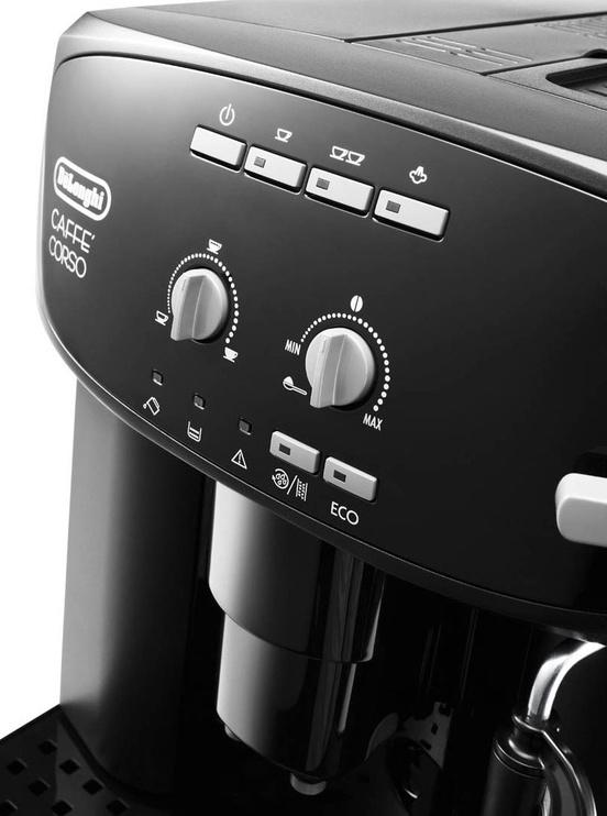 Kafijas automāts De'Longhi ESAM 2600