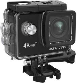 Seikluskaamera Sjcam SJ4000 Air Wi-Fi Black