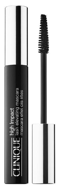 Clinique High Impact Lash Elevating Mascara 8.5ml 01
