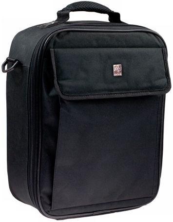 Сумка Avtek Universal Projector Bag+