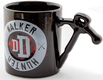 The Walking Dead Daryl 3D Cup