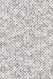 Paklājs Domoletti R palace 917-0070-6656, pelēka, 300x195 cm