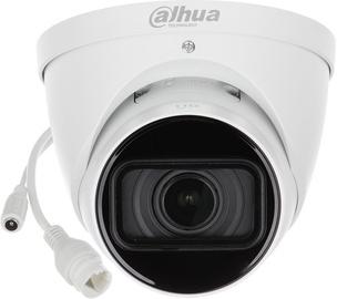 Dahua IPC-HDW3441T-ZAS-27135