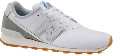 New Balance Womens Shoes WR996WA Grey 39
