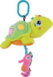 Lorelli Musical Toy Tortoise 1019125 0003