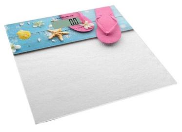 Svarstyklės Esperanza Flip Flop EBS009