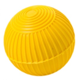 Togu Throwing Ball 200g Yellow