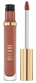 Milani Amore Shine Liquid Lip Color 2.8ml MALS02