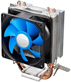 Deepcool CPU Cooler ICE EDGE MINI FS XDC-ICEEDGEMINIFS
