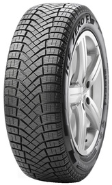Žieminė automobilio padanga Pirelli Winter Ice Zero FR, 255/45 R20 105 H XL