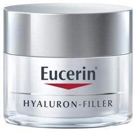 Крем для лица Eucerin Hyaluron-Filler Cream SPF15 Dry Skin, 50 мл