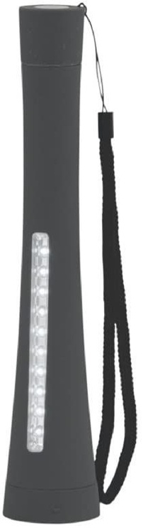 Easy Camp Taipan Torch 4.5x23cm 680103