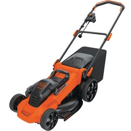 Black & Decker LM2000 Lawnmower