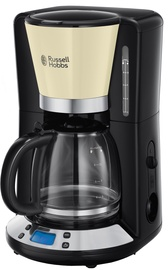 Russell Hobbs Colours Plus 24336-56