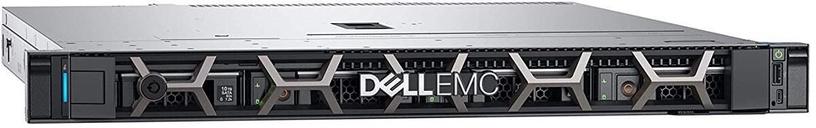 Dell PowerEdge R240 Rack Server PER240CEEM01