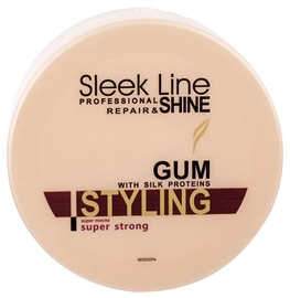 Stapiz Sleek Line Styling Gum 150g