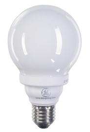 Kompaktinė liuminescencinė lempa GE A100, 23W, E27, 2700K, 1371 lm