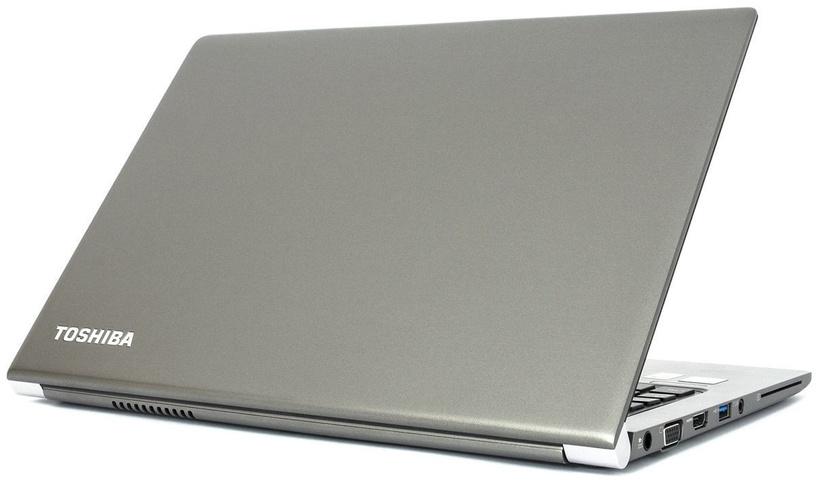 Toshiba Portege Z30-E-12M Silver PT293E-00S00RPL