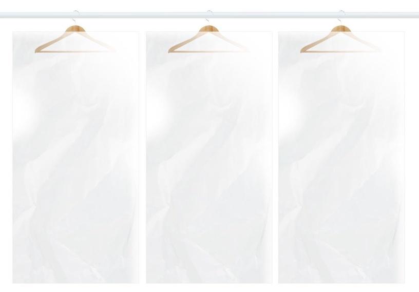 Rayen Clothes Covers 3PCS 65x150cm