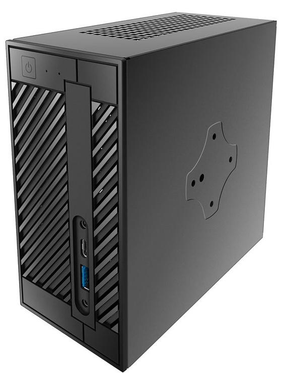 ASRock DesktopMINI 110 110/B/BB