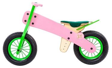 MGS FACTORY DipDap Pink Spring Mini