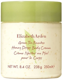 Elizabeth Arden Green Tea Bamboo 250ml Body Cream