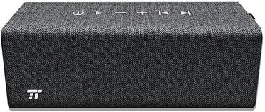 TaoTronics TT-SK12 Bluetooth Speaker