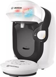 Kapsulas kafijas automāts Bosch TAS1104