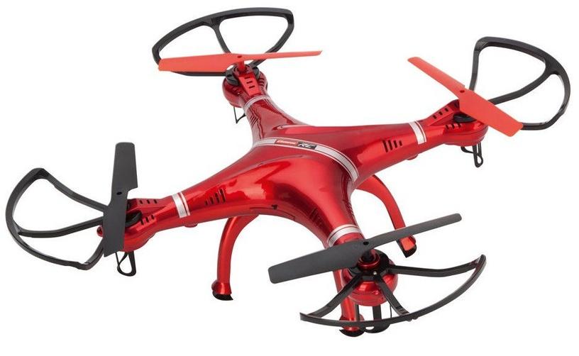 Carrera RC Quadrocopter Video Next 503018