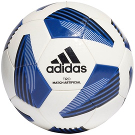Adidas Tiro Artificial Turf League Ball FS0387 Size 4