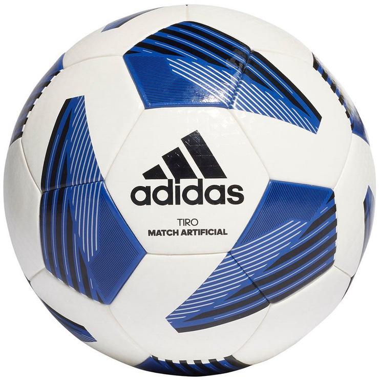 Adidas Tiro Artificial Turf League Ball FS0387 Size 4