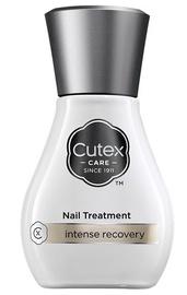 Küünte tugevdusvahend Cutex Care Intense Recovery, 13.6 ml