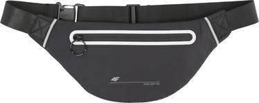 4F Sport Bag H4Z20-AKB005 Black