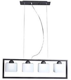 HP Lampy Simply SI_4 Graphite