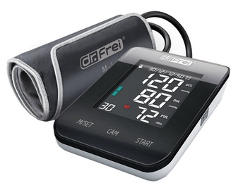 Dr.Frei M-500A Blood Pressure Monitor