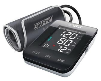 Dr.Frei M-500A Blood Pressure Monitor