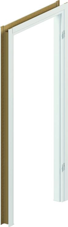 UKSELENG STANDARD VALGE KOMPLEKT60PAREM