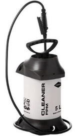Mesto 3275PP Compression Sprayer 5l