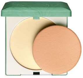 Clinique Stay Matte Sheer Pressed Powder Oil-Free 7.6g 101