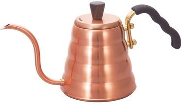 Hario V60 Drip Kettle VKBN-90CP
