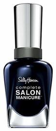 Sally Hansen Complete Salon Manicure Nail Color 14.7ml 531