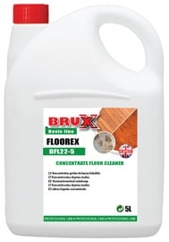 Brux Basic Line Floorex BFL22-5 Concentrated Floor Cleaner 5l