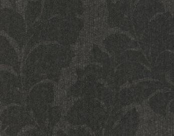 Viniliniai tapetai Limonta Gotham 75909