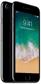 Apple iPhone 7 32GB Jet Black