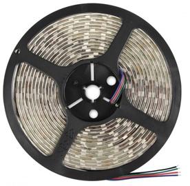 Whitenergy Led Strip 14.4W 12V 5m