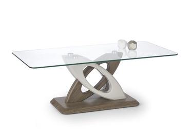 Kavos staliukas Sunny, 127 x 66 x 44 cm