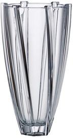Bohemia Vase Infinity 30.5cm