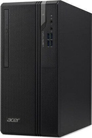 Acer Veriton Essential ES2735G DT.VSJEG.009